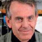 1996: Ian Kerr, PhD