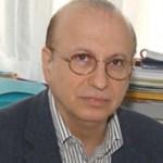 1990: Ara G. Hovanessian, Phd