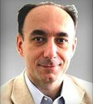 Jean-Laurent Casanova, PhD