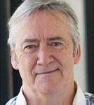 Paul Hertzog, PhD