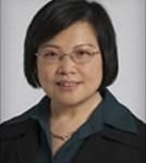Xiaoxia Li, PhD
