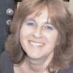 2005: Daniela Novick, PhD