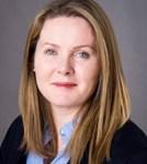 Katherine A. Fitzgerald, PhD