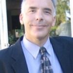 2006: Michael Gale, Jr., PhD