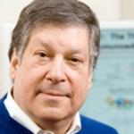 1996: Robert D. Schreiber, PhD