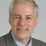 1993: Robert Silverman, Phd