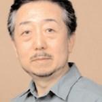 2006: Takashi Fujita, PhD