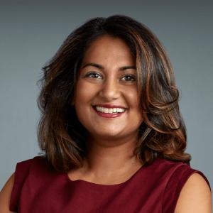 Shruti Naik, PhD, NYU School of Medicine, New York, USA