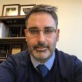 Michail Lionakis, MD, Sc.D.