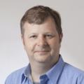 Rune Hartmann, PhD