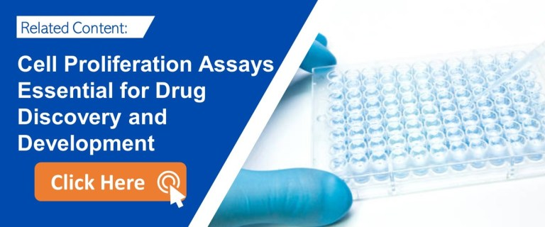 Cell culture assay