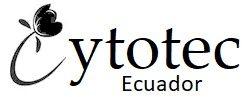cytotec ecuador - venta cytotec Guayaquil y Quito pastillas para abortar ecuador
