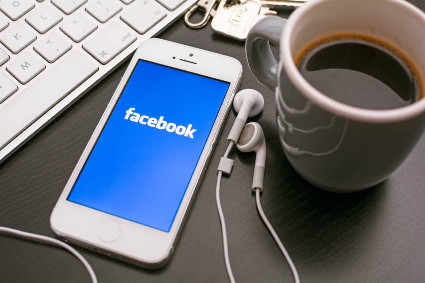 Researchers unearth 74 Facebook cybercrime groups with 385,000 members