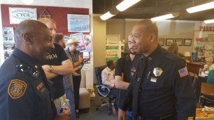 Meet-and-Greet with Director Rallings (12)