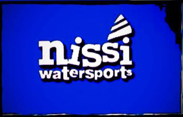 Picture of NISSI WATERSPORTS