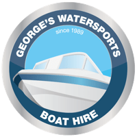 Picture of N. George's Watersports & Sons LTD