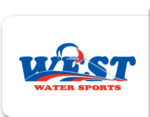 Picture of West Water Sports