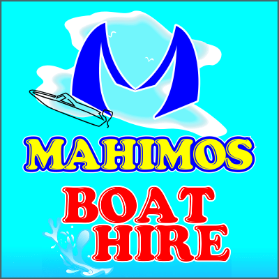 Picture of Mahimos Boat Hire