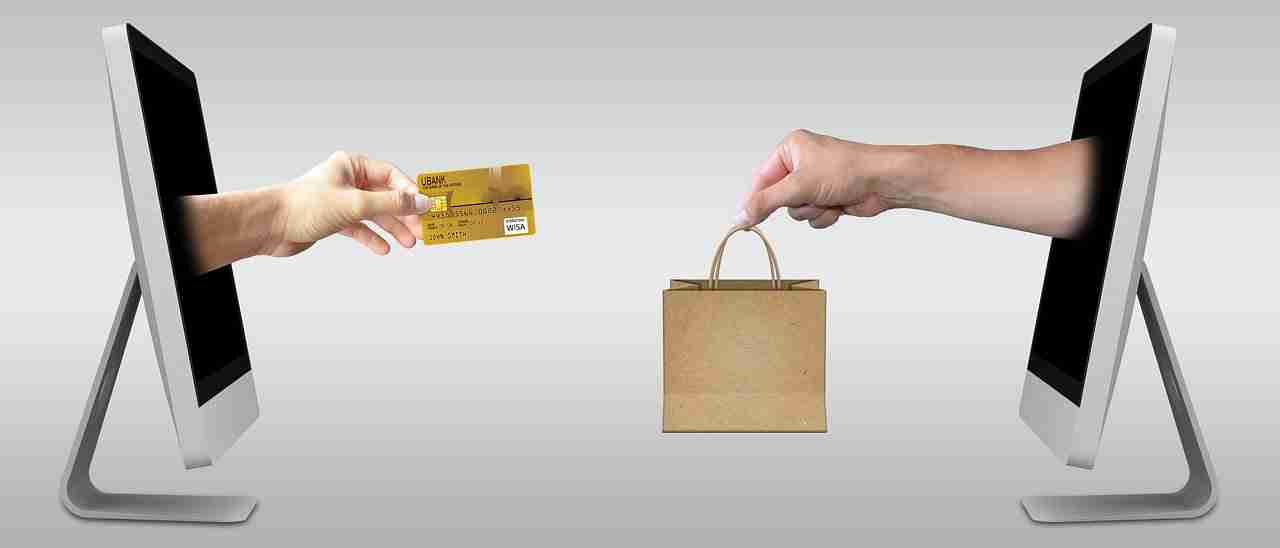 Online Payment Methods for Small Business