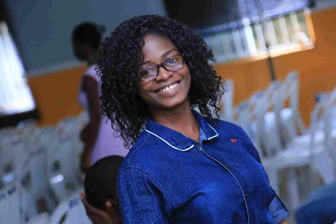 Small Business Ideas in Nigeria 2019