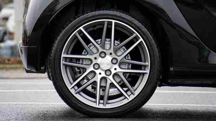 How to Start a Wheel Alignment Business
