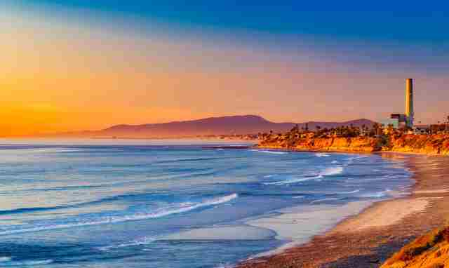 What Are the Best Business Ideas in California