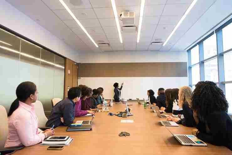 Create and Organize Memorable Conferences