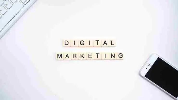 Digital Marketing Tips for Entrepreneurs