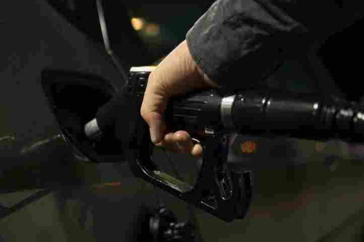 How to Start a Petrol Pump Business