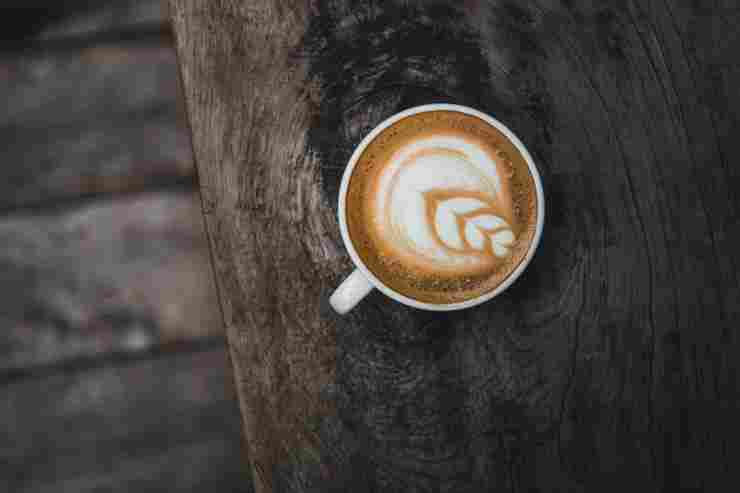How profitable are coffee shops