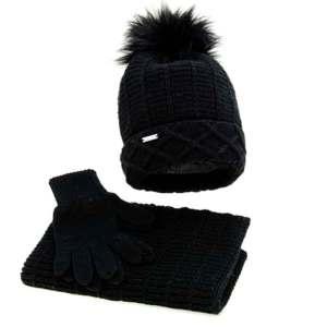 czapka-zimowa-w-komplecie-czarny