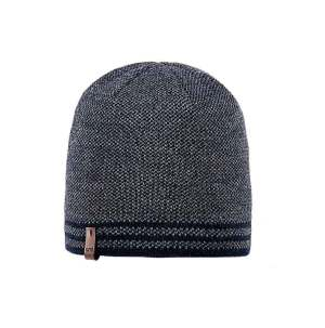 czapka-meska-granatowa