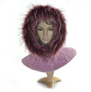 kaptur-zamiast-czapki-roz