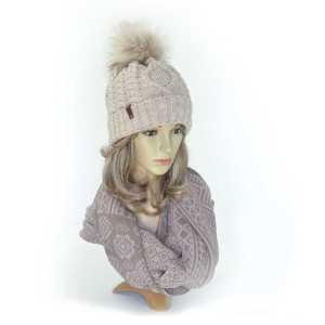 czapka-zimowa-czppiccino-z-pomponem