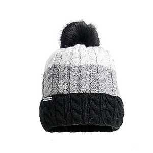 czapka-w-warkocze-czarna
