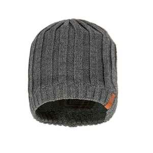 czapka-meska-szara-podszewka