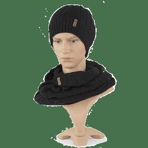 amaltea-czapka-ciemnoszara-mlodziezowa