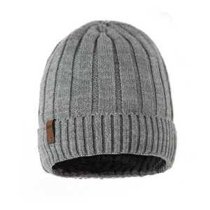czapka-jasnoszara-mlodziezowa