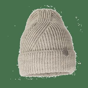 czapka-welniana-damska-amaltea