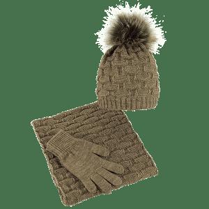 czapka-komin-rekawiczki-cappuccino