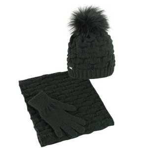 czapka-komin-rekawiczki-czarny