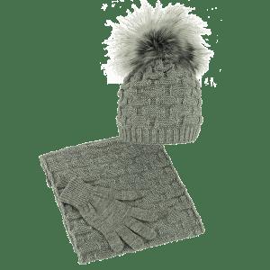 czapka-komin-rekawiczki-marengo