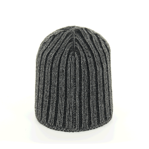 czapka-mlodziezowa-zimowa-antracyt-czarna-tyl