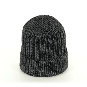 czapka-producent-zimowa-antracyt-czarna-tyl