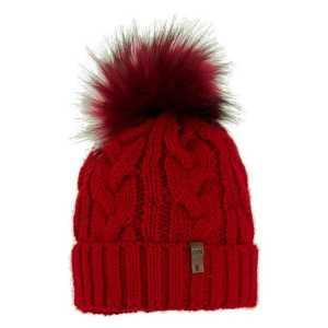 czapka-w-warkocze-czerwony