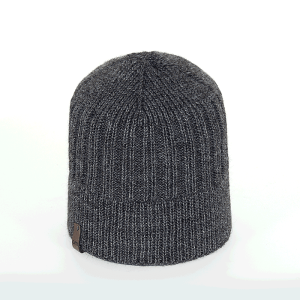 czapka-zimowa-antracyt