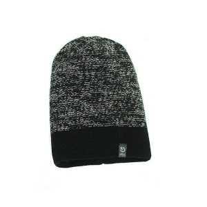 komplet-zimowy-meski-czapka