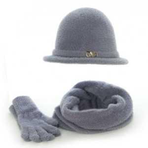 elegancki-kapelusz-damski-zimowy-szary