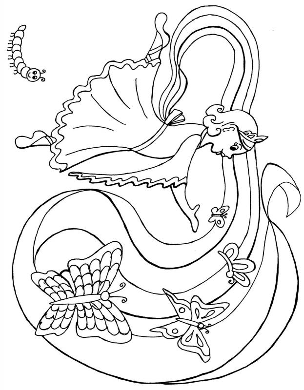 Rycerze I Ksiniczki Kolorowanki Czas Dzieci