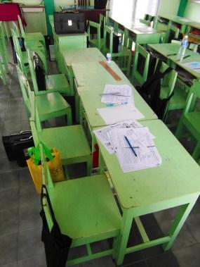 stockvault-classroom-desks141243